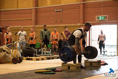 SSM_-90kg_2016_DSC5291