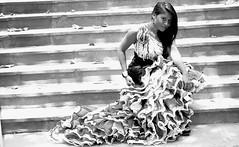 Mumbai Actress NIKITA GOKHALE Photos Set-2 (52)