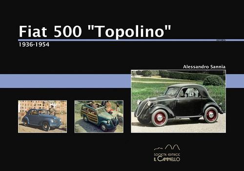 Historica_Fiat_Topolino_1936-001