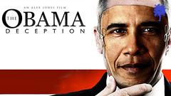 MikeCriss Blog - Alex Jones L'Inganno Di Obama