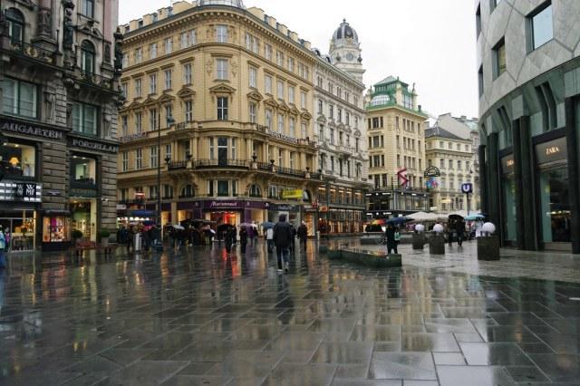 Vienna - Austria by Emmanuel Dyan, on Flickr