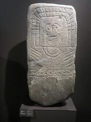 Ídolo VI Hernán-Pérez