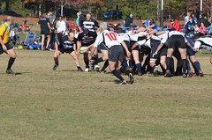 "Old Boys vs. Dallas - 06 • <a style=""font-size:0.8em;"" href=""http://www.flickr.com/photos/76015761@N03/8186504477/"" target=""_blank"">View on Flickr</a>"