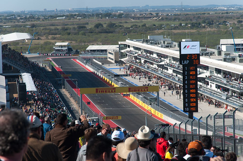 COTA Formula 1 11-16-2012 3-34-56 PM