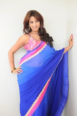 South Actress SANJJANAA PHOTOS SET-2 (8)