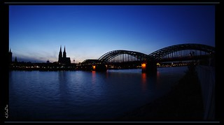 Cologne _ Köln