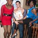 Sassy Red White and You With Philip Fusco 034