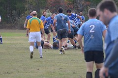 "Academy vs. Memphis - 12 • <a style=""font-size:0.8em;"" href=""http://www.flickr.com/photos/76015761@N03/8187363693/"" target=""_blank"">View on Flickr</a>"