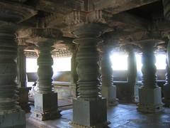 KALASI Temple photos clicked by Chinmaya M.Rao (72)