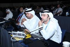 WCIT 2012 - United Arab Emirates