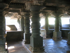 KALASI Temple photos clicked by Chinmaya M.Rao (73)