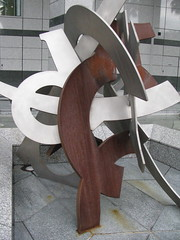 Albert Paley