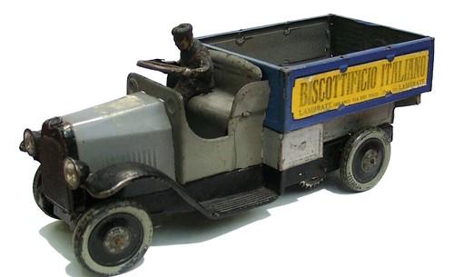 Cardini autocarro Fiat (1)