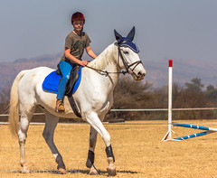 """Crossroads Equestrian Centre • <a style=""""font-size:0.8em;"""" href=""""http://www.flickr.com/photos/67597598@N08/29468713840/"""" target=""""_blank"""">View on Flickr</a>"""