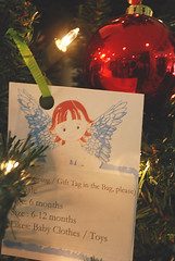 Angel Tree_5