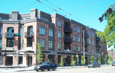 \u0027One of Seattle\u0027s biggest turds\u0027 north Broadway apartment building sells for $20.25M & One of Seattle\u0027s biggest turds\u0027 north Broadway apartment building ...