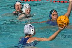 Het-Y 2007 Tournament 291