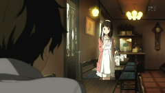 "Hyouka 5 • <a style=""font-size:0.8em;"" href=""http://www.flickr.com/photos/66379360@N02/8447519062/"" target=""_blank"">View on Flickr</a>"
