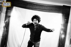 Kinetic Comedy 6.4 - 0127