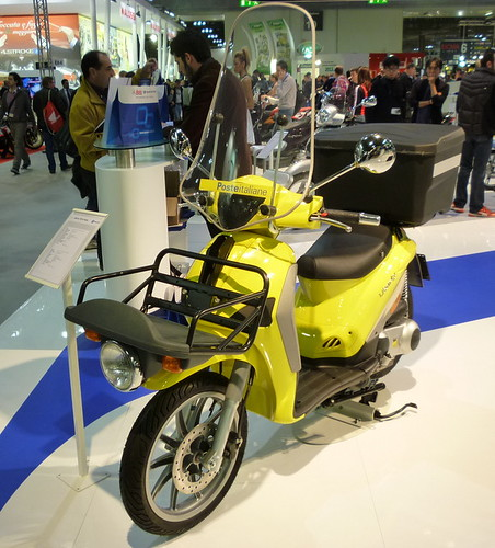 Salone Motociclo 2012 164