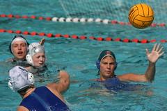 Het-Y 2007 Tournament 292