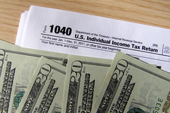 Personal Income Taxes Ver7