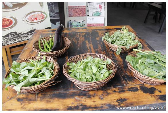 [成都]同慶食館~經典川菜擺滿桌.麻辣饗宴 @VIVIYU小世界