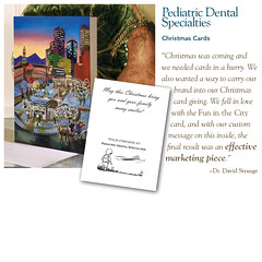 corporate greeting card examples5