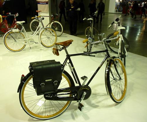 Salone Motociclo 2012 233