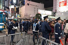 """New Year Shibuya 2013_2 • <a style=""""font-size:0.8em;"""" href=""""http://www.flickr.com/photos/66379360@N02/8331640040/"""" target=""""_blank"""">View on Flickr</a>"""
