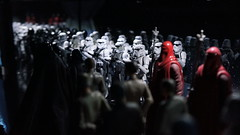 """Arrival of the Emperor diorama • <a style=""""font-size:0.8em;"""" href=""""http://www.flickr.com/photos/86825788@N06/8361519401/"""" target=""""_blank"""">View on Flickr</a>"""