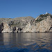 Lighthouse of Cap de Formentor