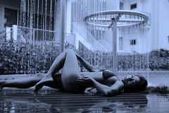 Mumbai Actress NIKITA GOKHALE HOT Photos Set-3 (6)