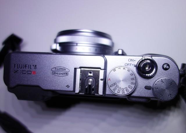 DSC06038