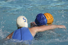 Het-y Tournament 2008 446_1