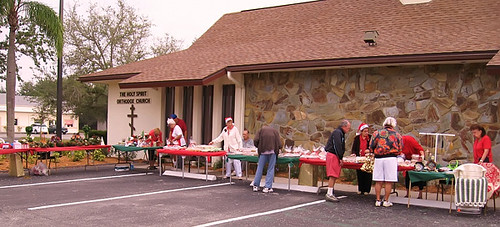"""2007 Christmas Boutique and Bake Sale • <a style=""""font-size:0.8em;"""" href=""""http://www.flickr.com/photos/72479515@N06/8543226203/"""" target=""""_blank"""">View on Flickr</a>"""