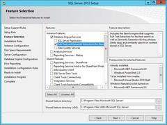 MSSQL_2012_Install_15