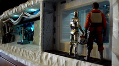 """Echo Base diorama - view from the right of Echo Base diorama • <a style=""""font-size:0.8em;"""" href=""""http://www.flickr.com/photos/86825788@N06/8362425550/"""" target=""""_blank"""">View on Flickr</a>"""