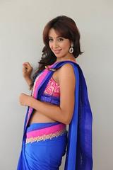 South Actress SANJJANAA PHOTOS SET-2 (22)