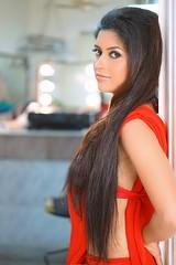 Bollywood Actress ANCHAL SINGH HOT and SEXY Photos Set-2 (31)