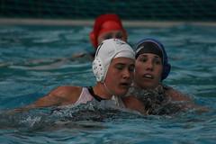 Het-Y 2007 Tournament 121