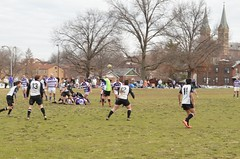 "DIII vs Sunday Morning 3-3 5 • <a style=""font-size:0.8em;"" href=""http://www.flickr.com/photos/76015761@N03/8530630586/"" target=""_blank"">View on Flickr</a>"