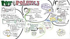 NORML-MidAtlantic2013-Pot And Politics