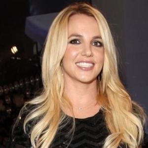 """Britney Spears diz que quer mais filhos e afirma: """"Estou cansada de homens"""""""