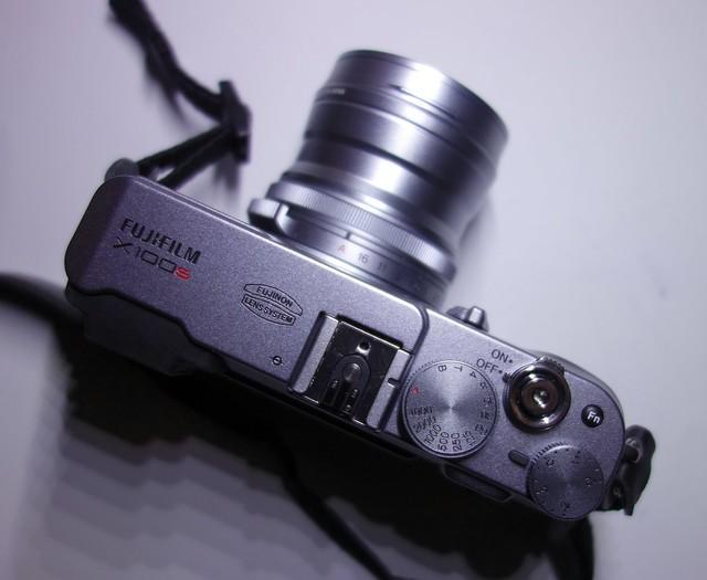 DSC06046