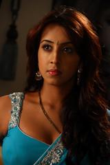 Sanjana Hot Photos TollywoodAndhra.in