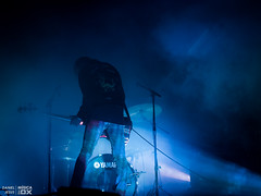 20160909 - Festival Reverence Valada 2016 Dia 9 A Place To Bury Strangers