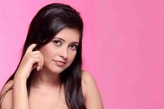 Bollywood Actress ANCHAL SINGH Photos Set-1 (16)
