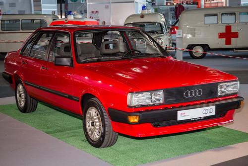Audi_80_quattro-6701-001