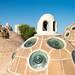 "Sultan Amir Ahmad Bathhouse • <a style=""font-size:0.8em;"" href=""http://www.flickr.com/photos/87069632@N00/29321979104/"" target=""_blank"">View on Flickr</a>"